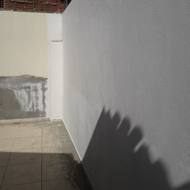 Pintor! - Foto 5