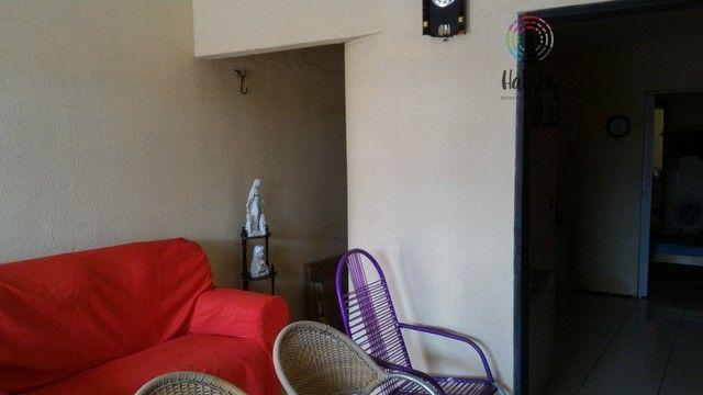 Casa Duplex para Venda em Jacarecanga Fortaleza-CE - Foto 3