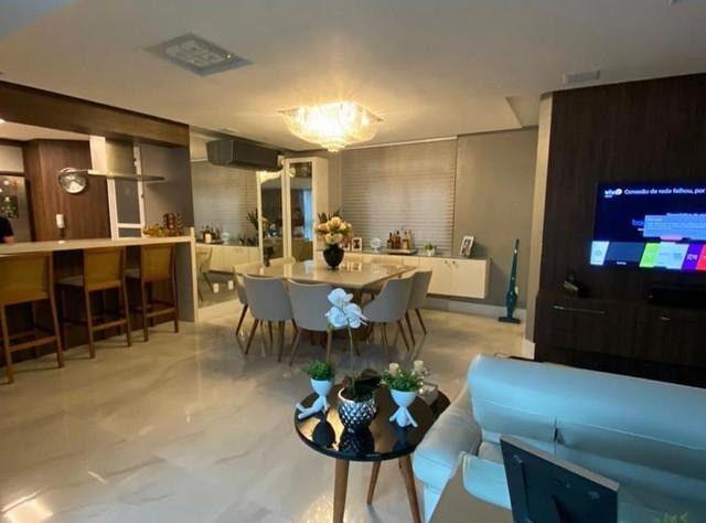 AP1472 Apartamento Residencial / Balneário - Foto 3