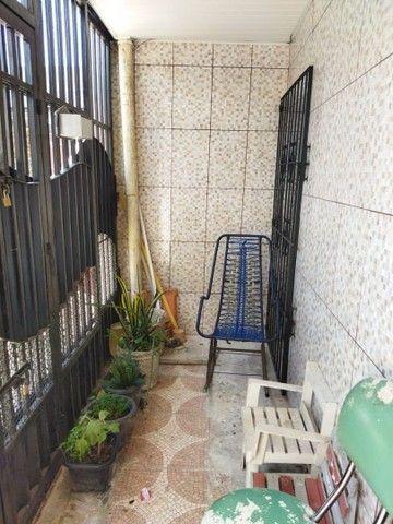 Casa na Augusto Montenegro, 2/4 sendo um suíte, 115m²  - Foto 4