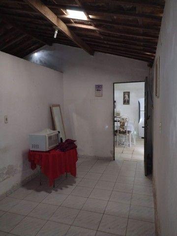 Casa no Benedito Bentes 2 - Foto 7