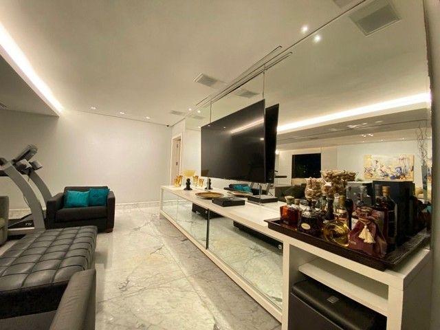 Ed. Centurion - 300 m² - Umarizal - Foto 7