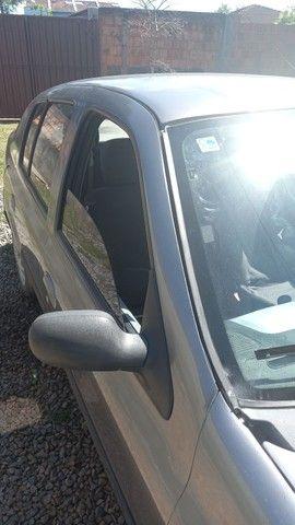 Clio sedan básico  - Foto 5