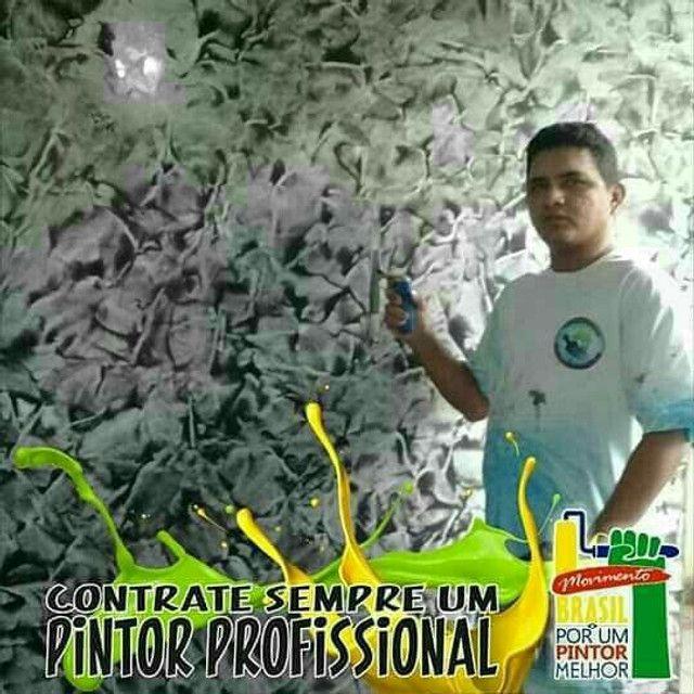 Pintor Profissional  - Foto 5