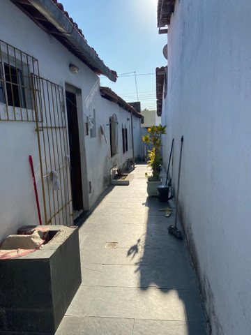 Vendo casa em Santa Bárbara  - Foto 4