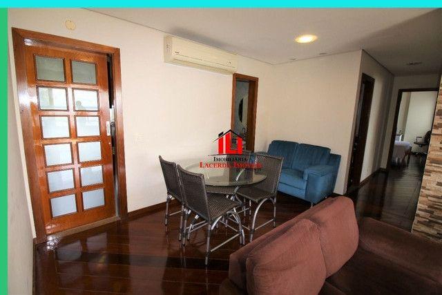 Apartamento_Cobertura Condomínio_Edifício_Solar_da_Praia rshjzdiveq xkshveytji - Foto 7