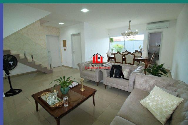 Condomínio_Residencial_Passaredo com_3Suites+Escritório nfeloxuwcr psjzrdxlei - Foto 17