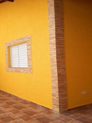 Casa Nova em Itanhaém h - Foto 8