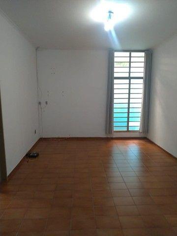 Aluga-se Casa no Jardim Paulistano  - Foto 5