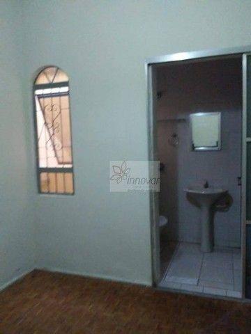 EM Vende se casa em Curió-Utinga - Foto 10