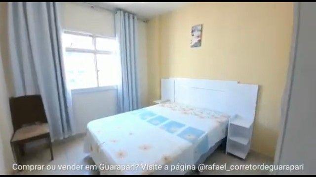 Aluguel apartamento Guarapari Praia do Morro - Foto 8