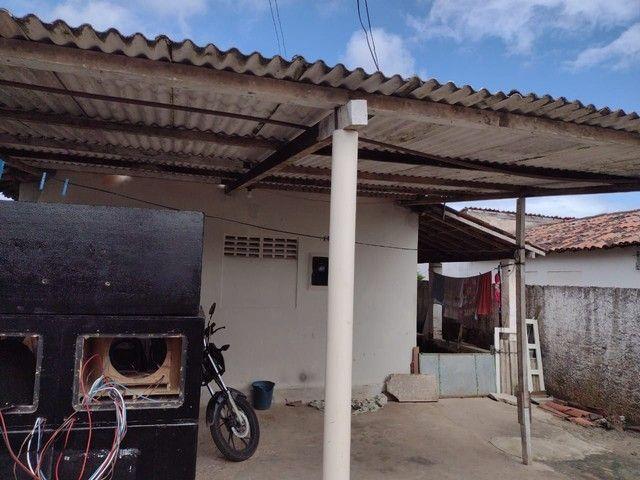 Casa no Benedito Bentes 2
