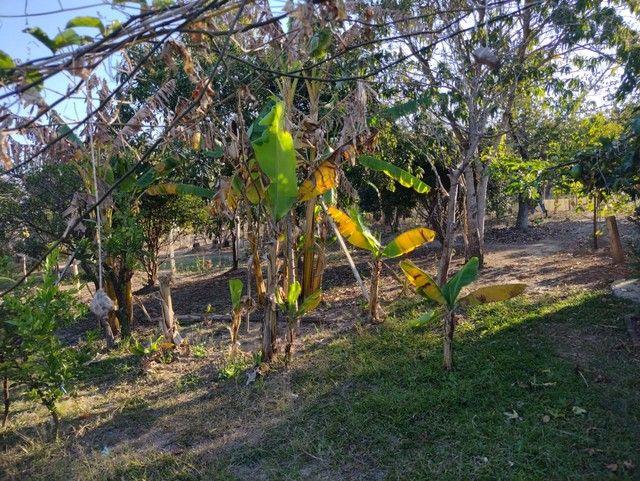 Chácara a Venda em Porangaba Bairro dos Marianos com 1.000 m² Terreno, Área Construída 200 - Foto 9