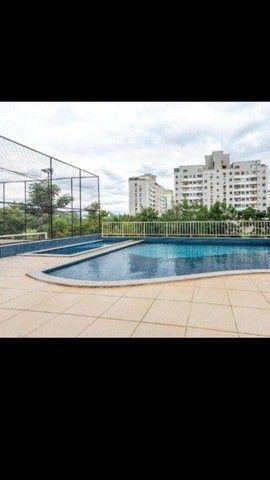 Apartamento com 2 quartos à venda, 56 m² por R$ 230.000 - Setor Negrão de Lima - Goiânia/G - Foto 3