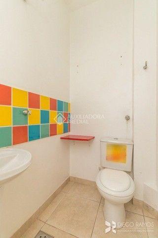 Apartamento à venda com 2 dormitórios em Petrópolis, Porto alegre cod:325326 - Foto 18