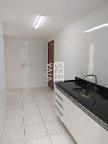 Viva Urbano Imóveis - Apartamento no Jardim Amália/VR - AP00458 - Foto 8