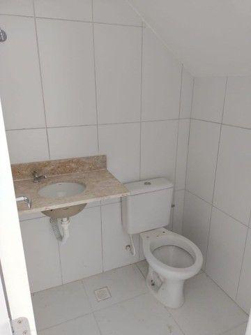Gaveta: Aquarela c Suite;Prestação 450 reais; Saldo 80mil - Foto 11