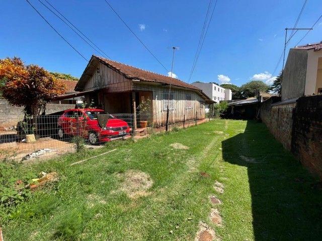 VENDA | Casa, em VL MORANGUEIRA, MARINGÁ - Foto 5