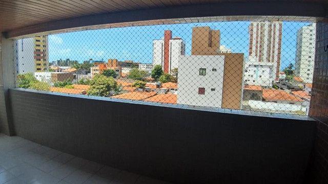 Apartamento para vender em Manaira perto da praia  - Foto 7