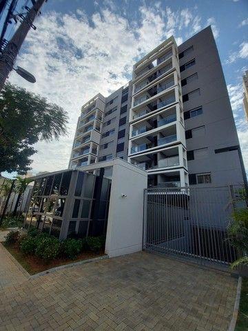 Vila Leopoldina - Apartamento de 59 m2, com 2 Dormitorios sendo 1 Suite , e com 2 Vagas de - Foto 2