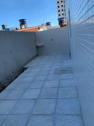 Apartamento Novo no Jardim Cidade Universitária (Bancários) - Foto 11