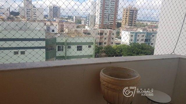 Apartamento Padrão para Venda em Candeias Vitória da Conquista-BA - Foto 15