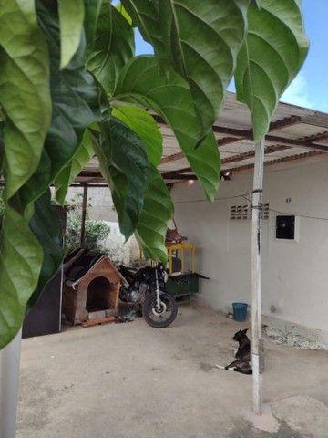 Casa no Benedito Bentes 2 - Foto 8