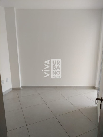 Viva Urbano Imóveis - Apartamento no Jardim Amália/VR - AP00458 - Foto 7