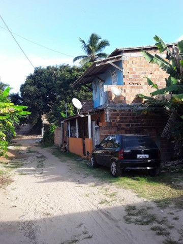 Vendo casa em Vila Sauipe  - Foto 19