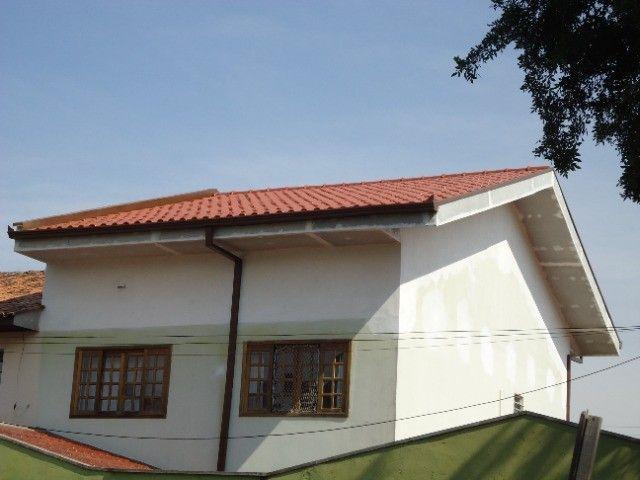 Consertos residenciais  - Foto 4