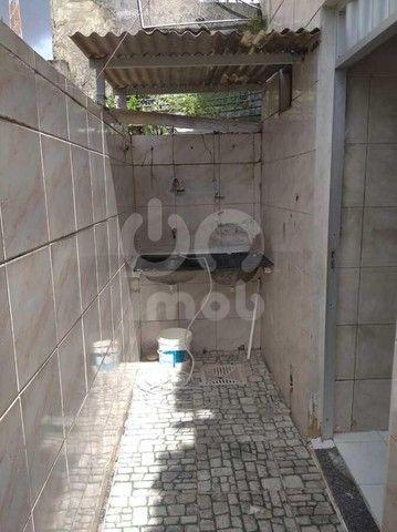 Casa para Venda em Aracaju, Cidade Nova, 3 dormitórios, 1 suíte, 2 banheiros, 1 vaga - Foto 14