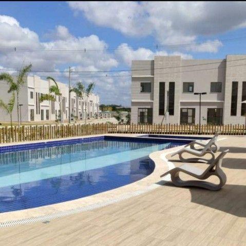 Gaveta: Aquarela c Suite;Prestação 450 reais; Saldo 80mil - Foto 14