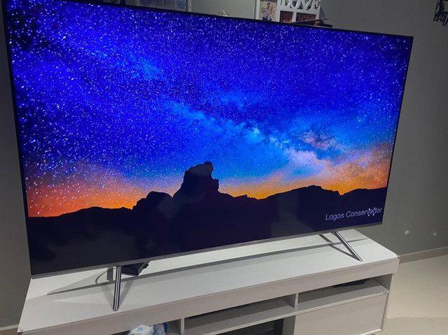 Smart Tv LED 82? Premium UHD 4K - Foto 4