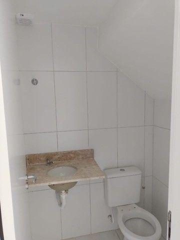Gaveta: Aquarela c Suite;Prestação 450 reais; Saldo 80mil - Foto 10