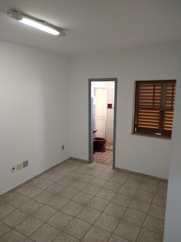 Conj. Comercial 4 salas - Castelo - Foto 14