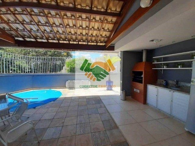 Apartamento com 2 quartos e varanda em 58m2 à venda no bairro Santa Mônica em BH