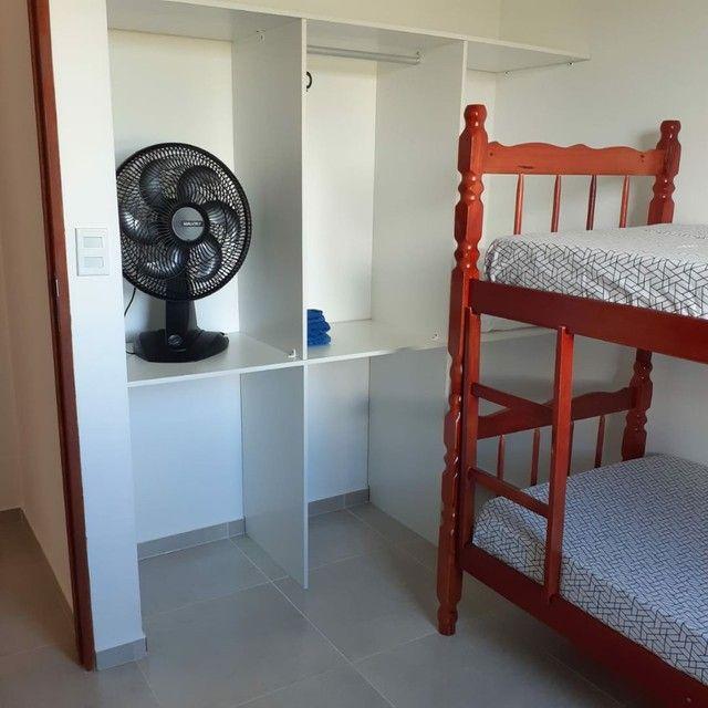 Casa na Praia do Françes 2 quartos - Foto 8