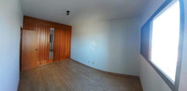 Apartamento à venda com 3 dormitórios em Centro, Campo grande cod:BR3AP12853 - Foto 4