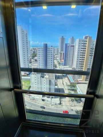 João Pessoa - Apartamento Padrão - Aeroclube - Foto 11