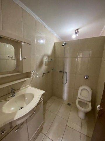 VENDA   Apartamento, com 3 quartos em CENTRO, MARINGÁ - Foto 15