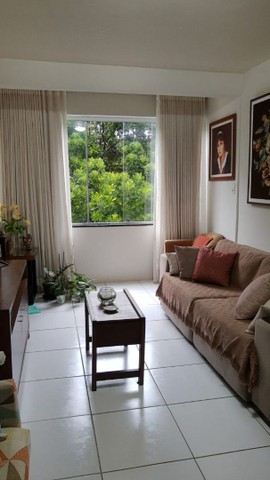 Apartamento à venda, 70 m² por R$ 275.000 - Torre - Recife/PE - Foto 5