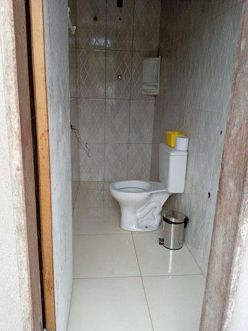  Vendo casa em Urucãnia MG - Foto 11