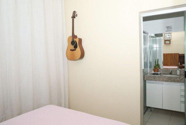 Apartamento no bairro Iporanga - Foto 3