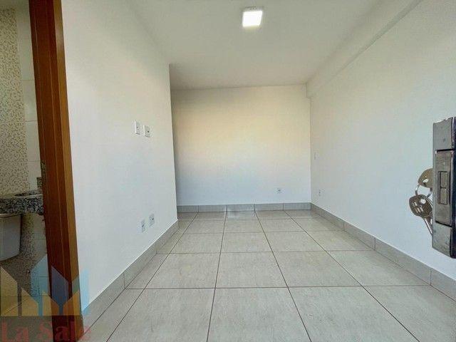Apartamento 2 Quartos com Sacada Suíte Garagem  - Foto 7