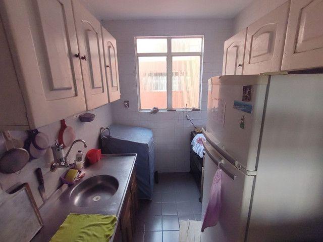 Apartamento Forquilha - Foto 5