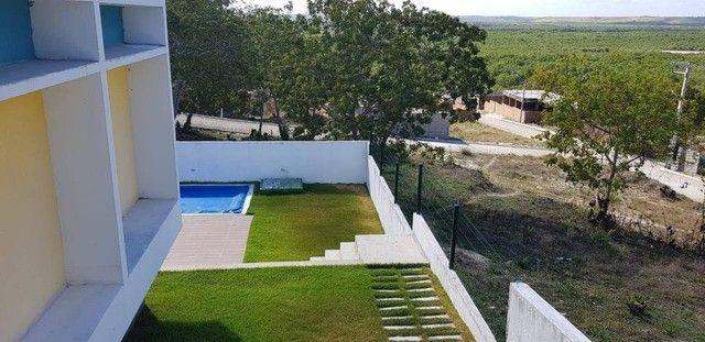 Casa Modelo - Foto 15