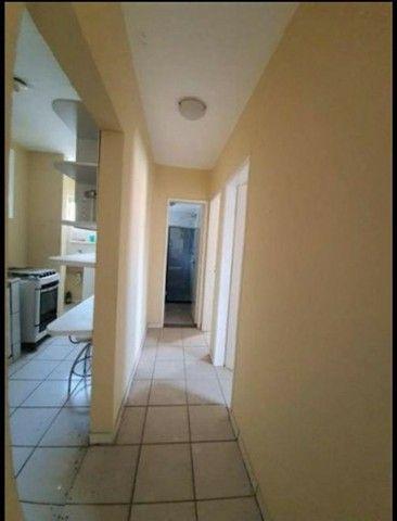 L.m/ vendo casa na presidente Vargas  - Foto 3