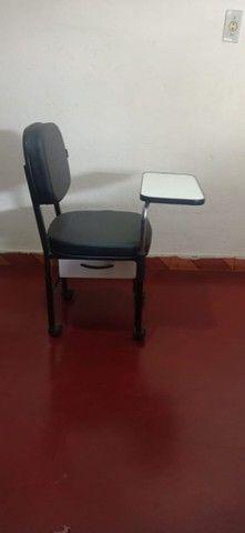 Cadeira para Cabeleireiro TERRA SANTA - Foto 5