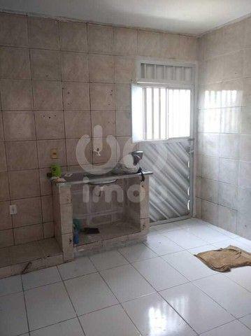 Casa para Venda em Aracaju, Cidade Nova, 3 dormitórios, 1 suíte, 2 banheiros, 1 vaga - Foto 16