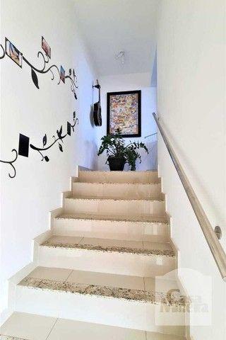 Apartamento à venda com 3 dormitórios em Castelo, Belo horizonte cod:324725 - Foto 15
